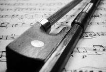 ((( music )))