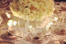 Events & Floral Design