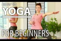 Beginner Fitness Routines / Not sure which fitness routine is right for you? If you are just starting out, here are some beginner level workouts.