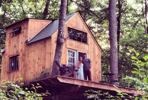 Pomysł na dom