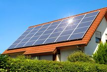 solar panel manufacturer in india