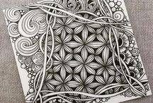 Zen Tiles