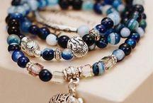 Mala Beads / Gopooja offers some beautiful mala beads like Buddhist mala, lotus seed mala and Rudraksha mala.
