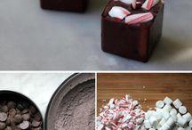 Billou Chocolate