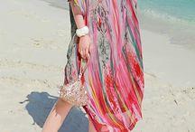 Designer MISSFOX / Women's Fashion Designer Brand MISSFOX Shop Online!❤️Get outfit ideas & outfit inspiration from fashion designer MISSFOX at AdoreWe.com!