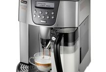 DeLonghi / DeLonghi products