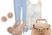 Fashion♥♥♥
