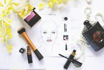 Wedding Makeup / Wedding Makeup for brides: get inspired!