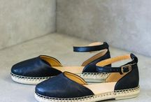 Kaali Leather Apparel