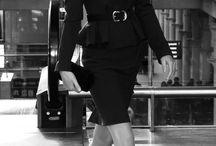 Kate Middleton ❤️❤️