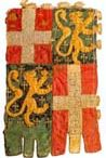 SCA - Banners/Crests / Heraldic Images of Banners and examples of Crests used in the middle ages. / by Ash