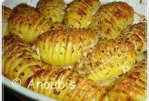 Kartoffel!