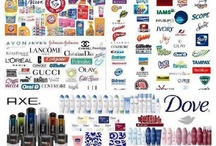 Cruelty Free Please / Please choose products that are not tested on animals and are cruelty free.. This is inhumane