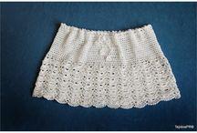 Adult Clothing (TejidosPR)