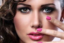 We Heart Nails / A board dedicated to beautiful nails.