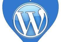 WordPress Tutorials / WPWidgets is a blog dedicated to blogging platform, WordPress. Find guides, tutorials, and latest WordPress news right here.