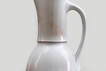 Ceramic .... točení