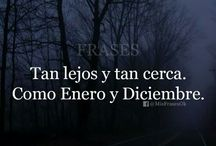 frases for me