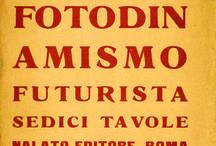 Fotodinamismo - Photodynamism / http://www.missquiincytrendblog.com/il-fotodinamismo-photodynamism/