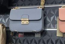 Taschen/BAG