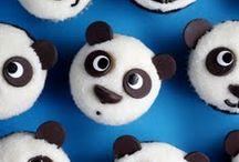 kids books - Zen Shorts and Pandas
