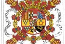 Rgto Inf Valencia 13 1808