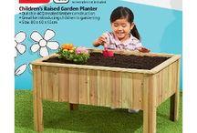 ~Gardening~