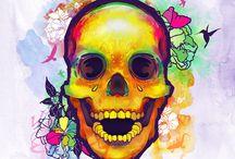 ARTISTA | GUTO REIIZ / Aqui você encontra as artes do artista GUTO REIIZ, disponíveis na urbanarts.com.br para você escolher tamanho, acabamento e espalhar arte pela sua casa.  Acesse www.urbanarts.com.br, inspire-se e vem com a gente #vamosespalhararte
