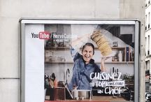 Actu Hervé Cuisine