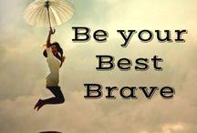 BraverLiving