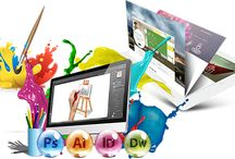 India's SEO Company For Increasing Your Online Business