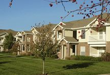 Overland Park - Creekside / When you need temporary housing in Overland Park, consider ExecuStay. We have premier accommodations throughout the Overland Park area. Check availability at http://www.execustay.com/furnished-apartments/overland-park/overland-park.php