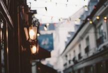 Street (S)