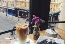 coffee &...