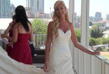 Weddings Johannesburg
