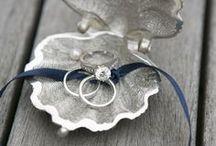 set jewelry idea