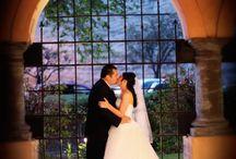 Tivoli Too Wedding Pictures