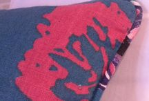 SDS16 Fabrics