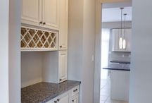 Utility Room (Shared)