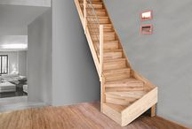 escalera ideas