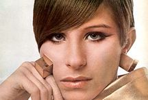 1960 70 80 makeup
