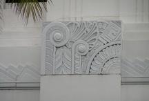 ARCHY: sculpture
