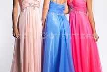 Dave and Johnny / Dave and Johnny prom dresses 2013 & Dave and Johnny Short Prom Dresses 2013 for prom 2013 all in stock and ready to ship from a New York based Premier Authorized Online Retailer.