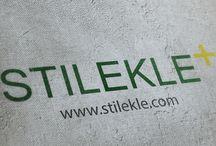 Stilekle.com / Stilekle.com İmajlar