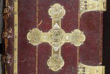 Manuskrypty XVI w.