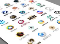 I like Logos