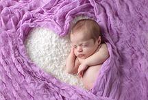 Babyborn photography