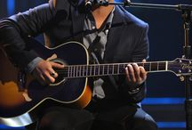 """A little """"obsessed"""" / The Beautiful, BRUNO!!!! / by Nikki Kersey"""