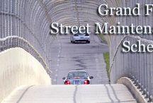 @grandforksgov.com / Check out the City of Grand Forks on our website www.grandforks.com