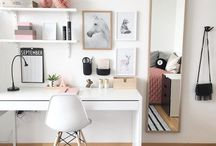 Twinkle room